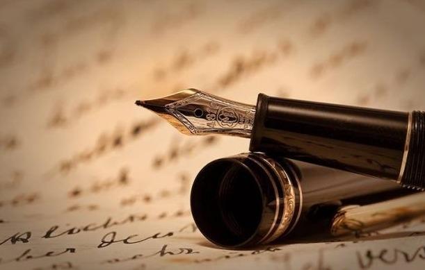 Yazarlar seçim sonuçlarını nasıl değerlendirdi?