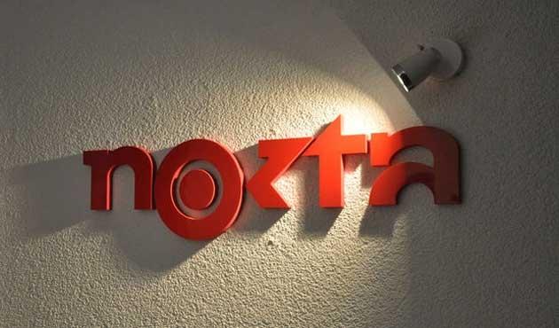 Nokta'nın 'İç savaş' çağrısına toplatma kararı