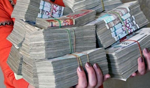 Özbekistan'da memurlar aylardır maaş alamıyor