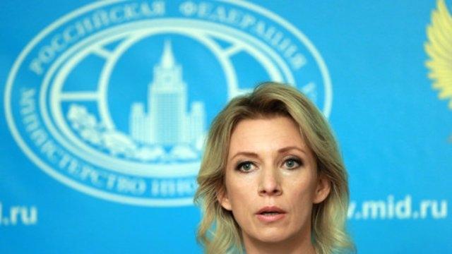 Rusya'dan Esad açıklaması: Önemli değil!