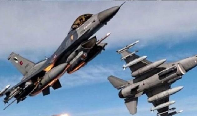 ABD ile Rusya, Suriye'de ortak tatbikat yaptı