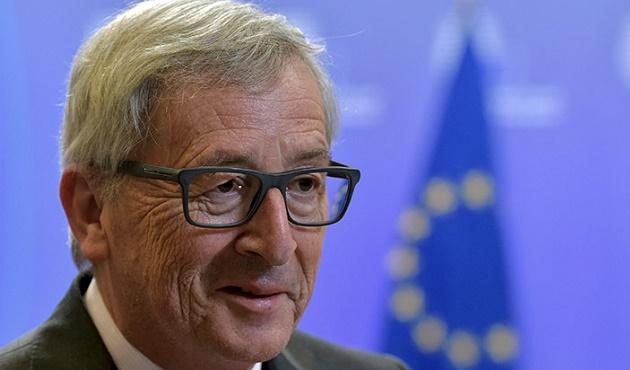 Avrupa 'Şengensiz Avro'nun anlamını tartışıyor