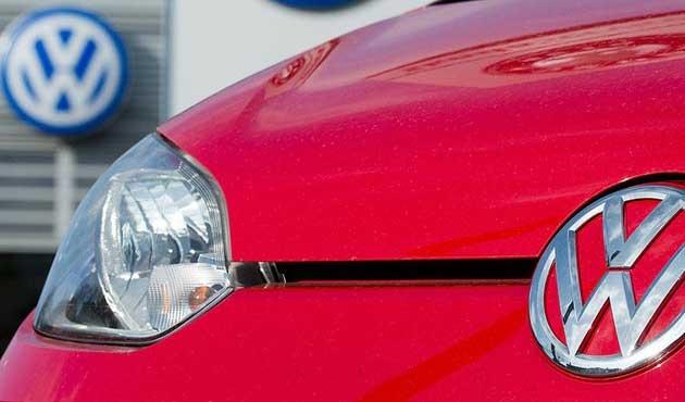 Volkswagen mühendislerinden itiraflar