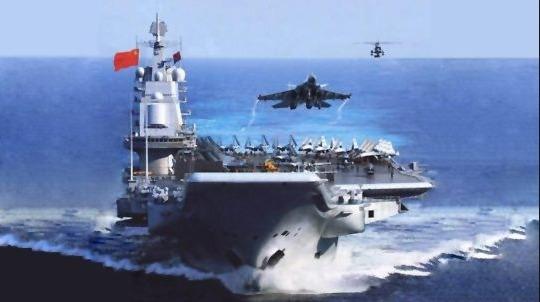 Çin'in füzeli hamlesine ABD'den 'ziyaretli' cevap