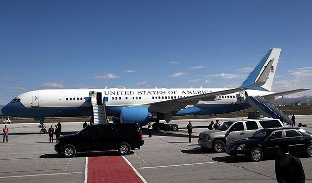 ABD bazı uçuşlarda güvenliği artıracak