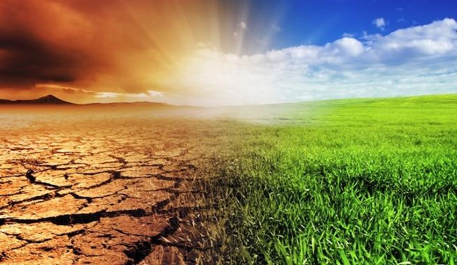 BM'den yoksul ülkelere İklim desteği