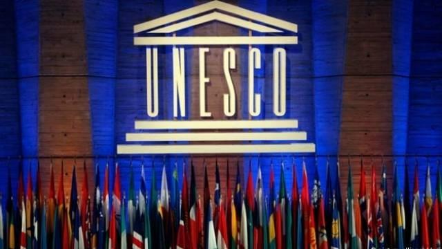Kosova UNESCO'ya üye olamadı