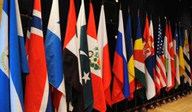 G20 Liderler Zirvesi başlıyor