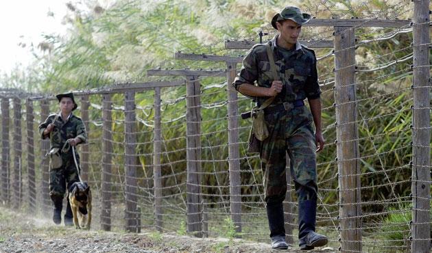 Rusya Orta Asya ülkelerine sınırları kapatmayı tartışıyor