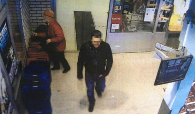 İsveç savcısından Kerimov'a 'suikast' suçlaması
