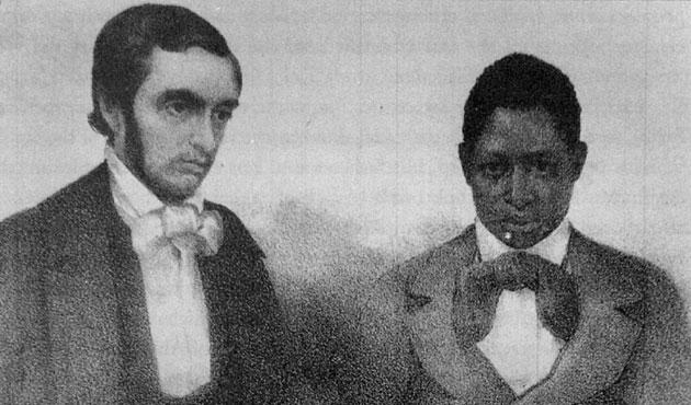 Brezilya kölelik tarihiyle yüzleşiyor