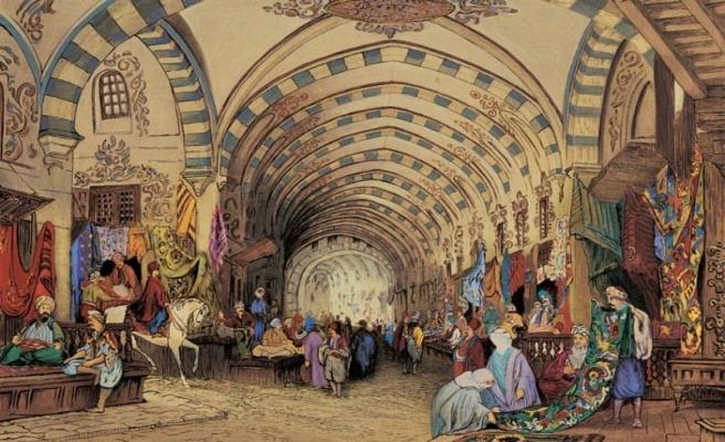 Osmanlı Müslümanlığa teşvik etti