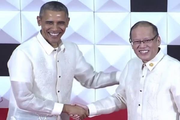 APEC'ten teröre karşı birlik mesajı çıktı
