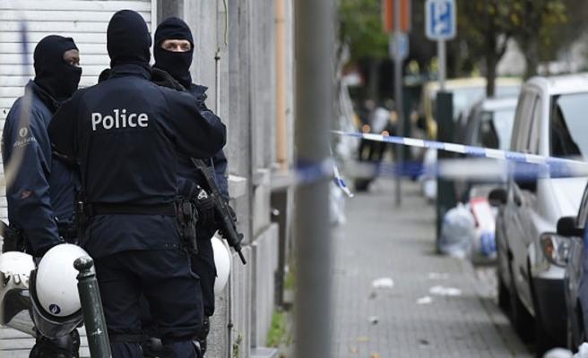 Belçika gözaltı süresini uzatıyor