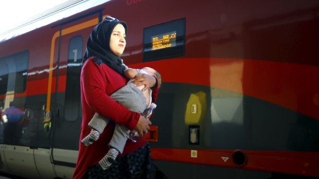 Avusturya mültecilere 'değerleri'ni dayatacak
