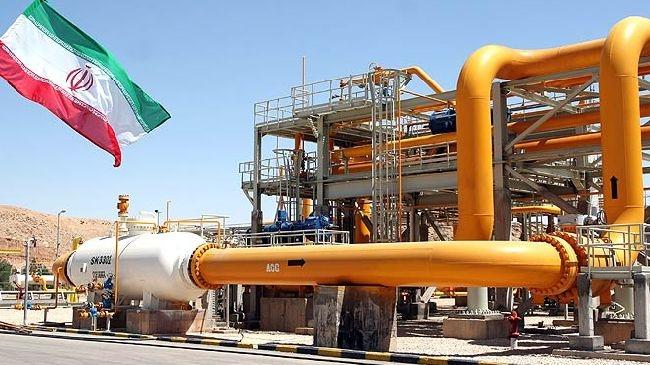 ABD, İran'ın petrol satışını engellemiyecek