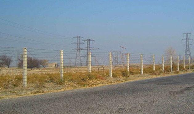 Tacikistan ve Özbekistan arasında yeni gerginlik
