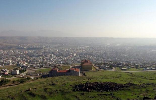 Cizre'de polise silahlı saldırı