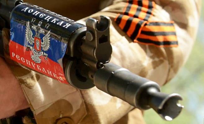 Rusya'dan Irak'a silah satışına onay