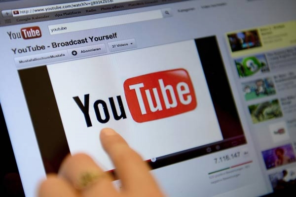 Özbekistan'da Skype, Viber ve You Tube erişimi durduruldu