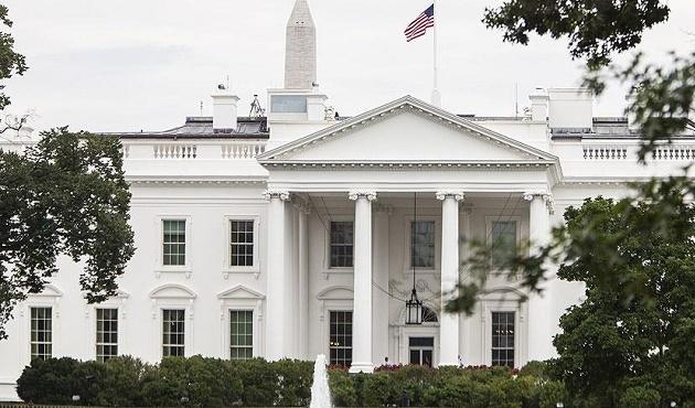 ABD Kongre üyelerinden Müslümanlara destek