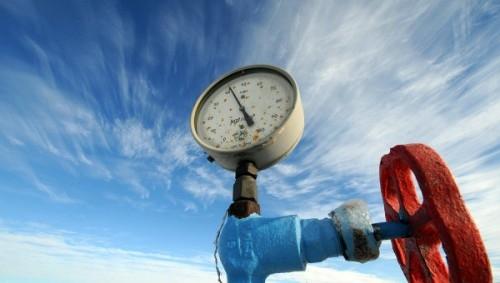 Rusya doğalgaz kesmeyecek