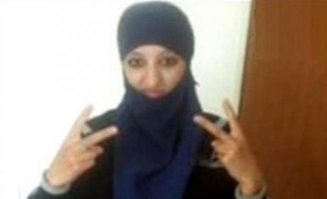 Paris saldırısında yalanla algı operasyonu