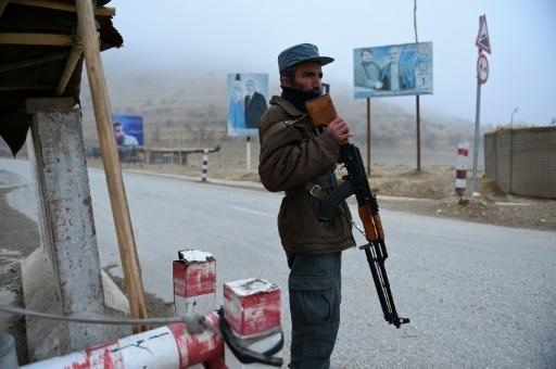 Moldova Taliban'dan rehinelerini kurtarmaya çalışıyor