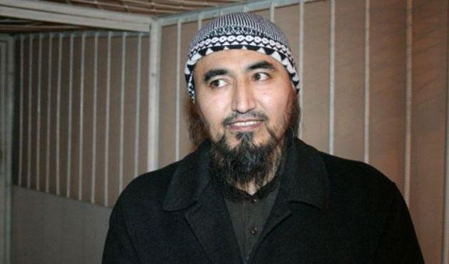 Savcının 9 yıl istediği Özbek imama 10 yıl verildi