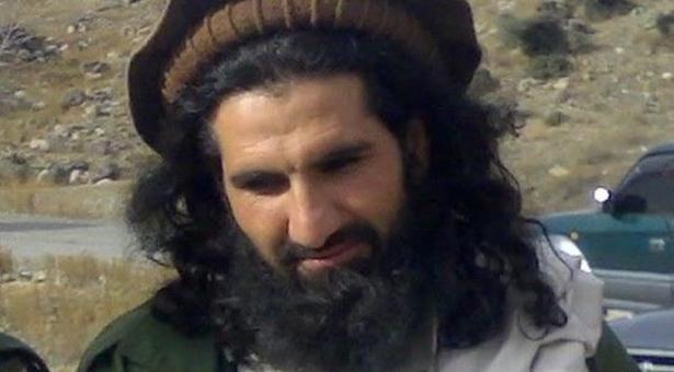 ABD hava saldırısında 12 Taliban öldürüldü