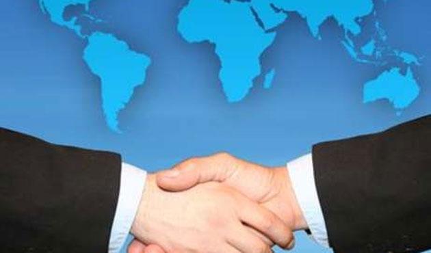 Türkmenistan'da Orta Asya-Japonya diyalog toplantısı