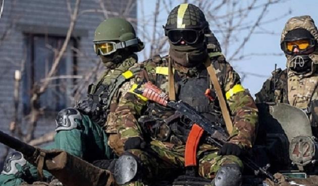 AGİT: Ukrayna'da durum kötüye gidiyor