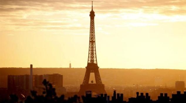 OHAL gölgesinde Paris İklim Zirvesi