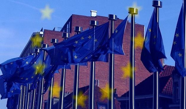 Elitlerle karşıt gruplar arasında Avrupa