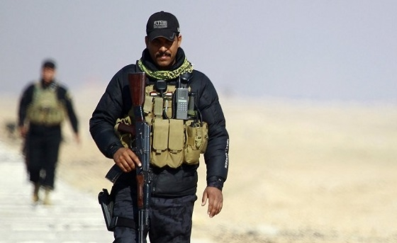 Irak'ta kaçırılan Katarlıların tümü serbest