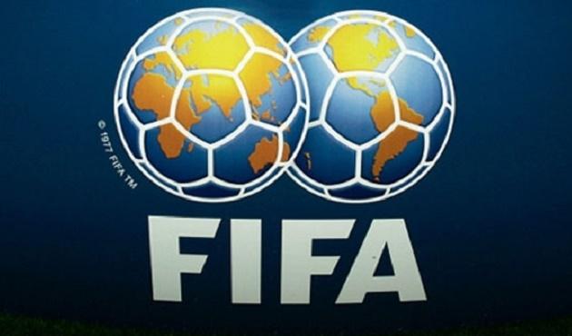 Kosova, FIFA'nın 210. üyesi oldu