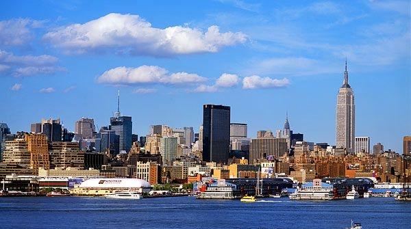 1daa3fffbcd En fazla Türk New Jersey de
