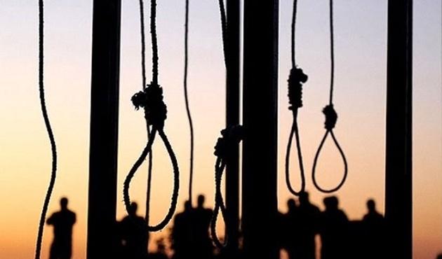 İran'da nükleer fizikçi idam edildi
