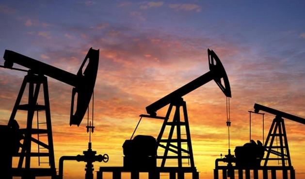 İran petrol üretimini 1 milyon varile çıkarıyor