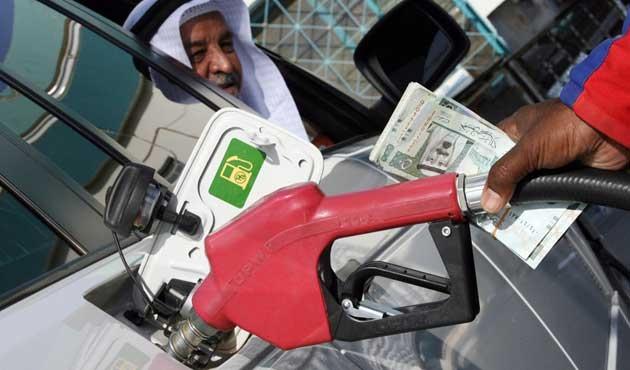 Petrol fiyatları otomotiv sanayiini de vurdu