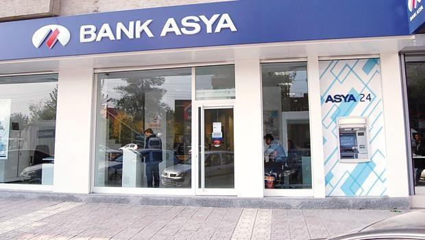 Bank Asya'nın satış süresi yeniden uzatıldı