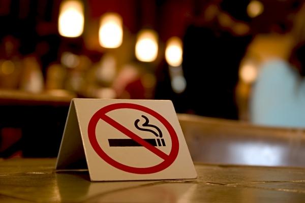 Sigarada 'tek tip paket' uygulaması yaygınlaşıyor | GRAFİK