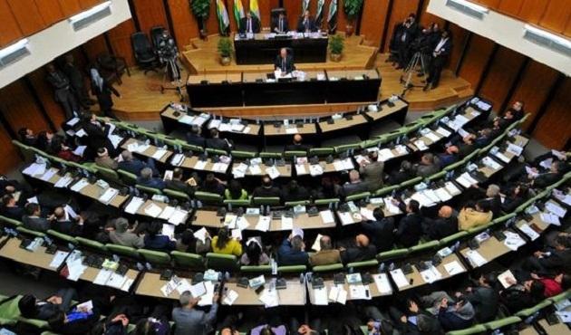 Irak'ta KYB ve Goran arasındaki siyasi anlaşma
