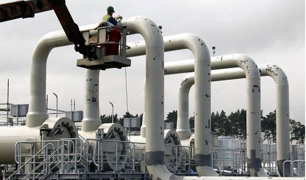 Petroldeki düşüşün Türkiye'ye kârı günde 30 milyon dolar