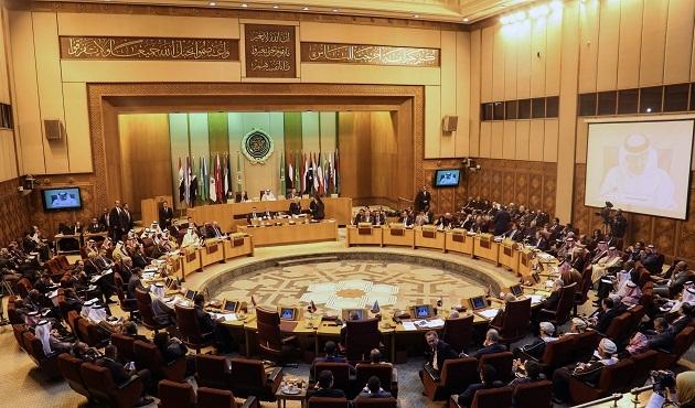 Arap Birliği'nden İran'a karşı ortak tavır çağrısı