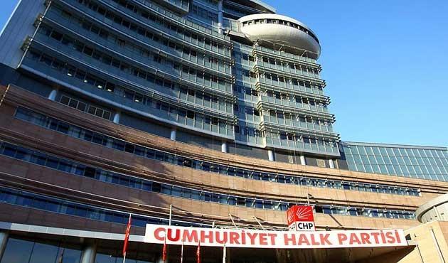CHP Diyarbakır'a heyet gönderecek