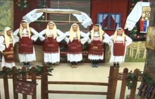 Balkan Müslümanları: Goralılar ve Torbeşler