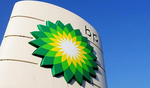 BP, 4 bin kişiyi işten çıkarıyor