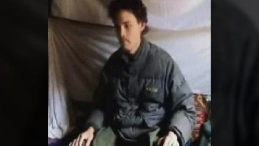 Taliban, 5 yıldır rehin tuttuğu Kanadalıyı serbest bıraktı