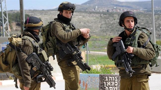 İsrail, Filistinli bir genci daha öldürdü